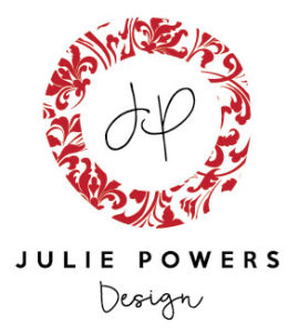Julie Powers Design
